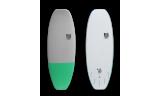 "Tabla Surf 5'0"" Marshmallow"