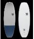 Tabla Surf 5'3 Marshmallow Navy