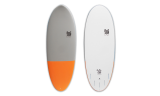 "Tabla Surf 5'6"" Marshmallow Orange"
