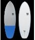 Tabla Surf 5'9 Marshmallow Blue