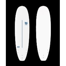 Tabla Surf blanda 6' Standard