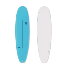"Tabla Surf blanda 6'6"" Standard"