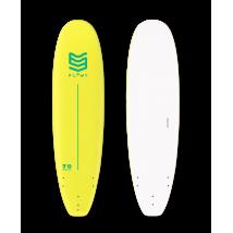Tabla Surf 7' Standard Softboard