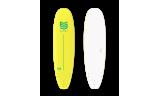 Tabla Surf blanda 7' Standard