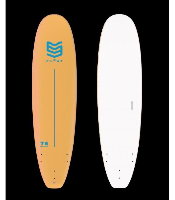 Tabla Surf 7'6 Standard Softboard