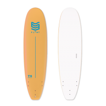 Tabla Surf 7'6 Standard Softboard