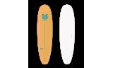 "Tabla Surf blanda 7'6"" Standard"