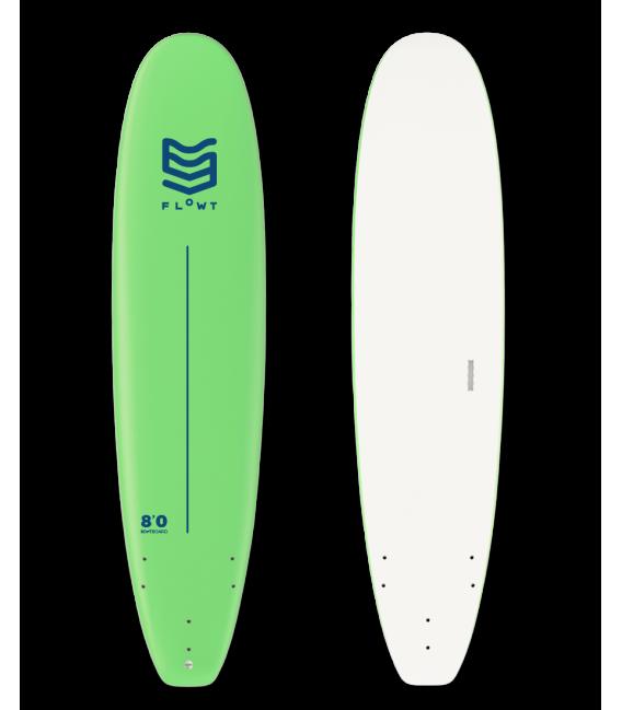 Tabla Surf 8' Standard Softboard