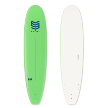 Tabla Surf 8' Standard Softboard