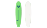 Tabla Surf blanda 8' Standard