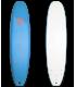 Tabla Surf 8'6 Standard Softboard
