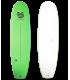 Tabla Surf blanda ancha 8'0