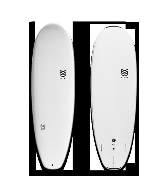 Tabla Surf blanda Premium 60