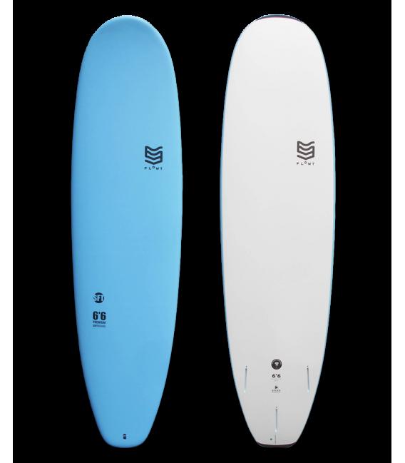 Tabla Surf blanda Premium 6'6