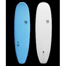 "Tabla Surf blanda Premium 6'6"""