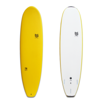 "Tabla Surf blanda Premium 7'0"""