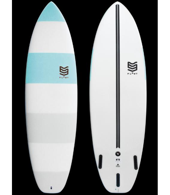 Tabla Surf dura 6'0 Wave Magnet