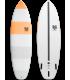 Tabla Surf dura 6'4 Wave Magnet