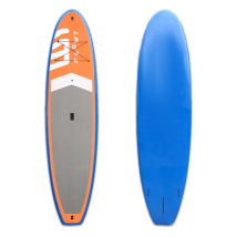 Tabla SUP 10'6 Composite