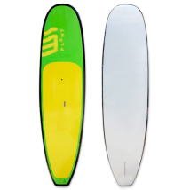 Tabla SUP 10'6 Softboard