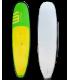 Tabla SUP 10'6 Softboard