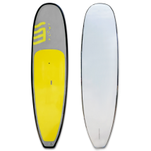 Tabla SUP 11'0 Softboard