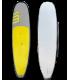 Tabla SUP 11'0 Softboard