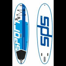 Tabla de Paddle Sport 10'