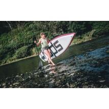 Tabla de Paddle Touring 11'6