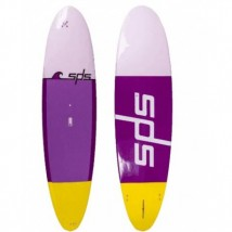 "Tabla de Surf 9'6"" Pro Long Sup"