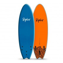 Softboard Ryder Fish 6,0'