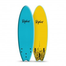 Softboard Ryder Fish 6,6'