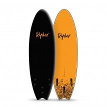 Softboard Ryder Fish 7'