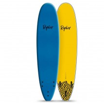 Softboard Ryder Mal Fish 7'