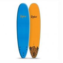 Softboard Ryder Mal 7'6