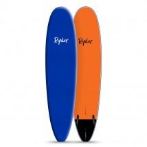 Softboard Ryder Mal 8'