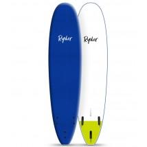 Softboard Ryder Mal 9'