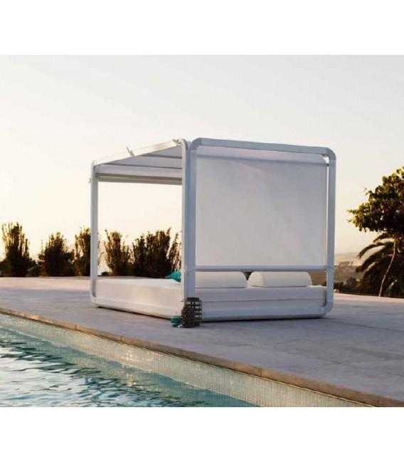 Daybed Ibiza Ezpeleta