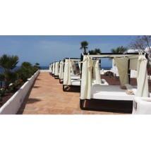 Daybed Ibiza Alta Ezpeleta