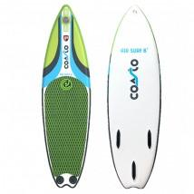 Tabla de Surf hinchable Coasto Air Surf 6'
