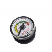 Manómetro presión SUP