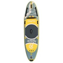 """Tabla de Paddle Surf hinchable Coasto Calypso 9'9"""""""
