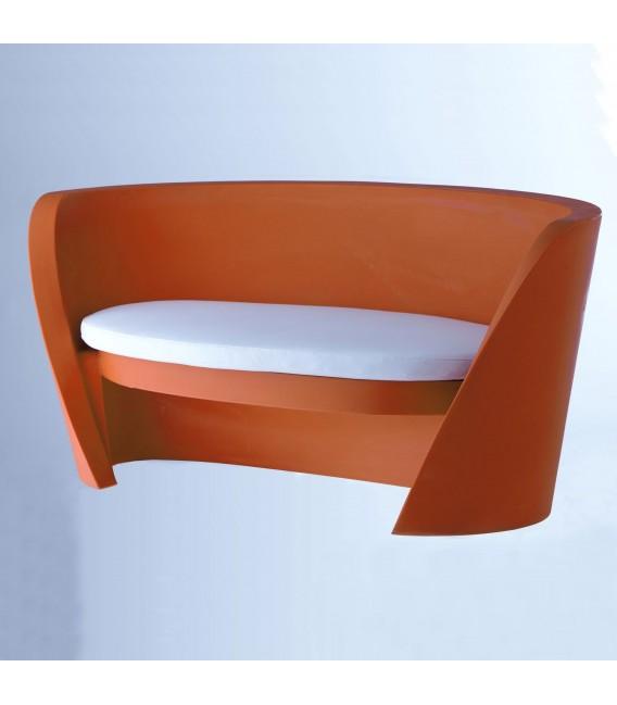 Sofá RAP Slide