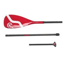 Remo de SUP Carbon Coast