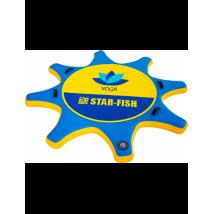 Sup Yoga Star