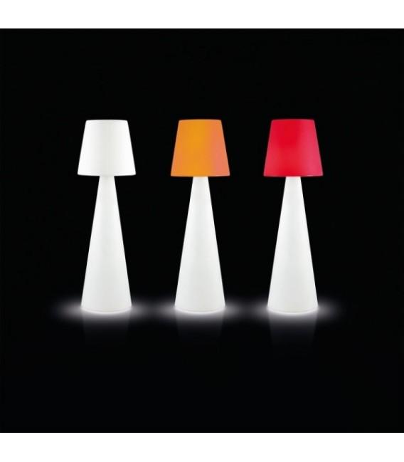 Pivot Light Slide