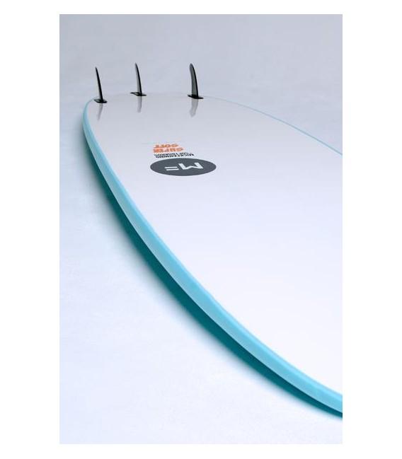 "Tabla Surf Mick Fanning 7'0"""