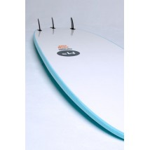 Tabla Surf Mick Fanning 7'0""