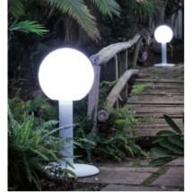 Lámpara Blob