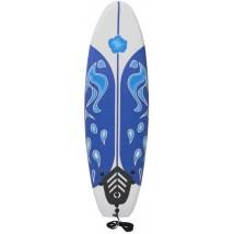 Tabla de surf Santa Mónica 170 cms
